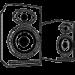 Audio-Monitors