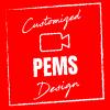 PEMS-Redesign